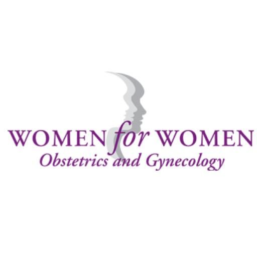 Women For Women Obstetrics and Gynecology